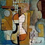 Classical 4
