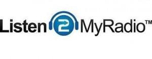 Logo_Listen2myRadio