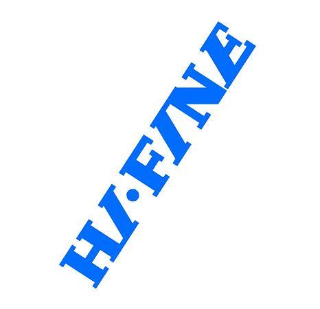 hifine kl