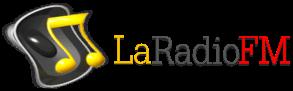 radio_online_en