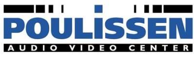 poulissen-logo-bewerkt2