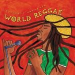 hi-on-line-radio-reggae