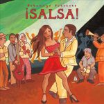 hi-on-line-radio-salsa