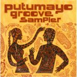 putumayo-presents-euro-lounge-cd-2-cover